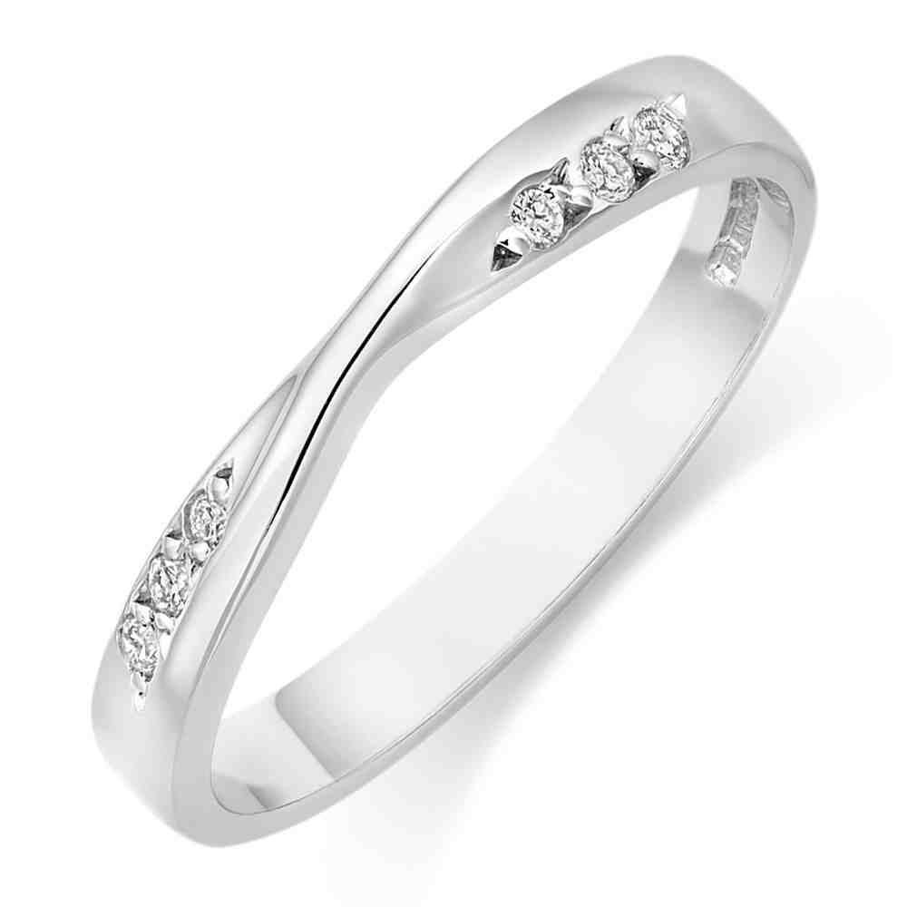 Cheap Wedding Bands For Women: Cheap Diamond Wedding Rings For Women