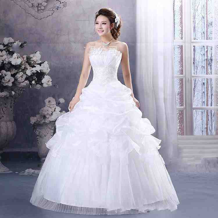 Cheap wedding dresses under 100 dollars wedding and for Wedding dress for less than 100