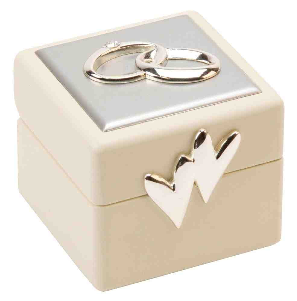 Engagement ring boxes for sale wedding and bridal for Cute engagement ring boxes