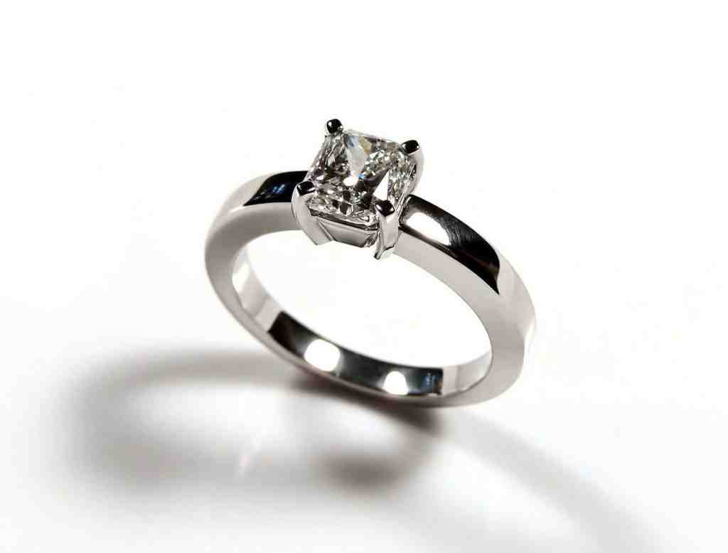 Expensive Engagement Ring Brands Wedding and Bridal Inspiration