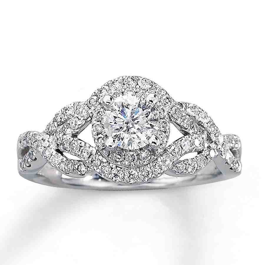 Expensive Engagement Ring Designers