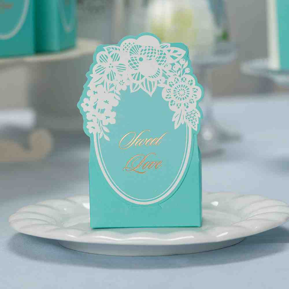 Wedding Gift Ideas For A Couple : Gift Bag Ideas For Wedding GuestsWedding and Bridal Inspiration