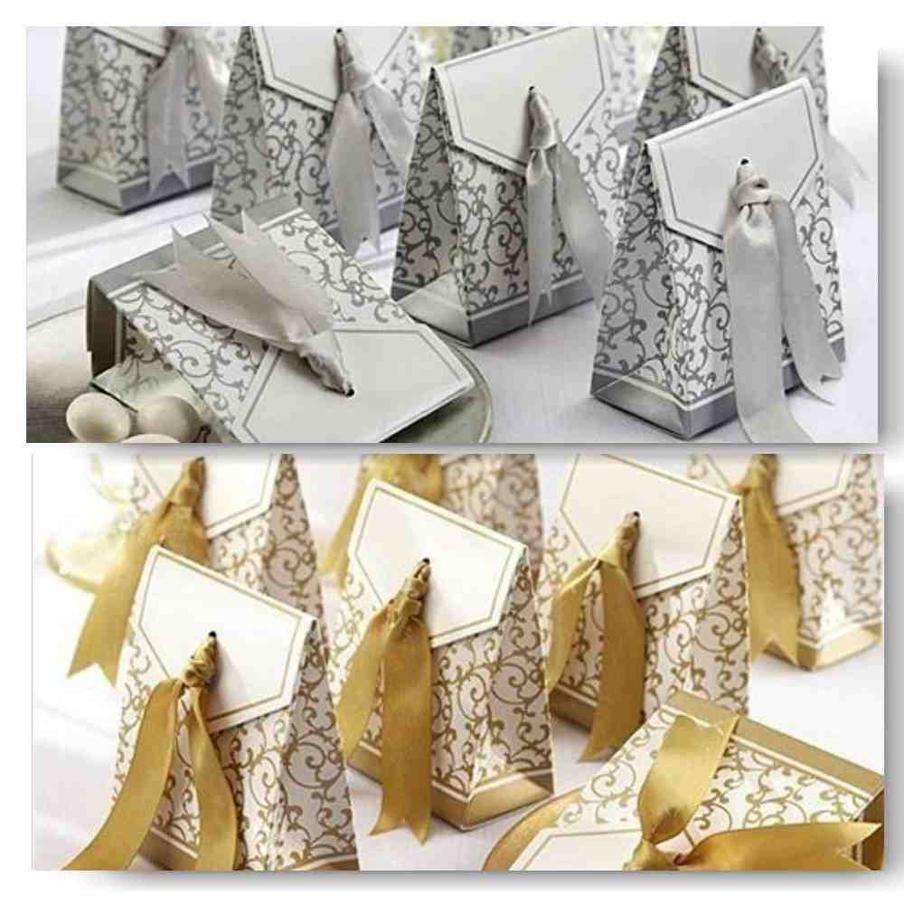 Wedding Fair Gift Bag Ideas : Ideas For Wedding Gift Bags - Wedding and Bridal Inspiration