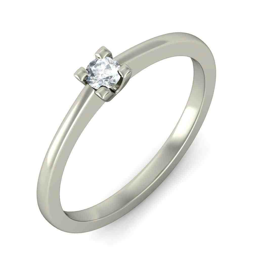 inexpensive wedding rings for wedding and bridal