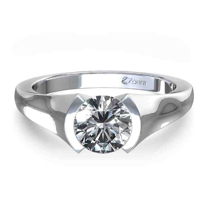 modern wedding rings for women wedding and bridal With modern wedding rings for women