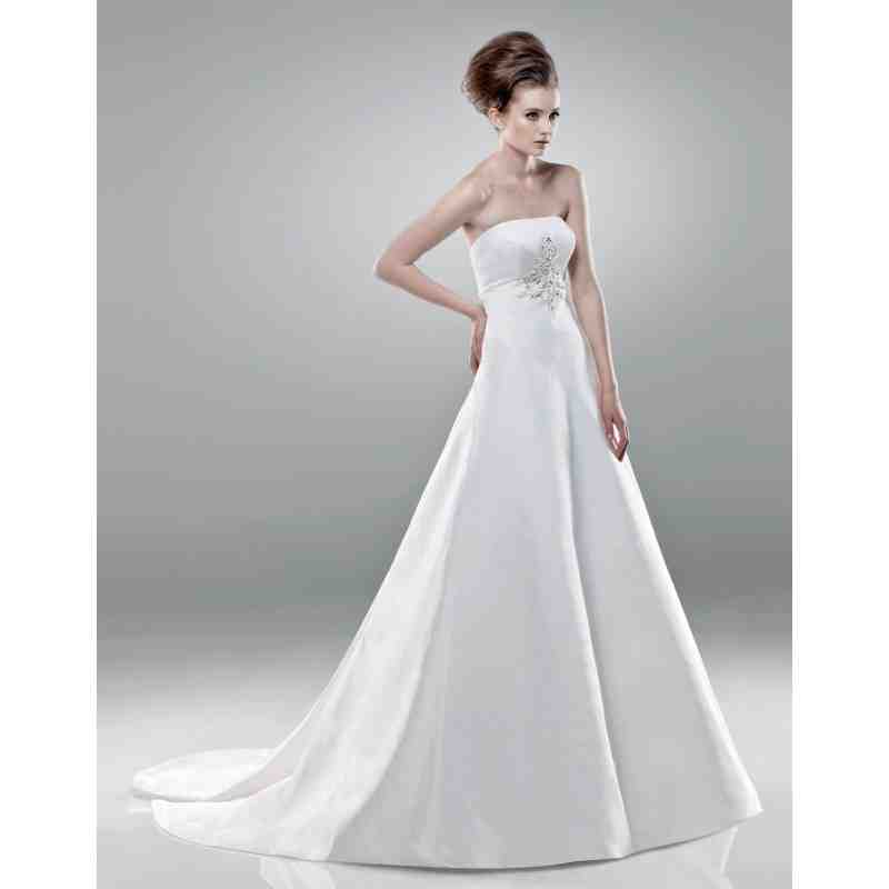 modest wedding dress designers wedding and bridal