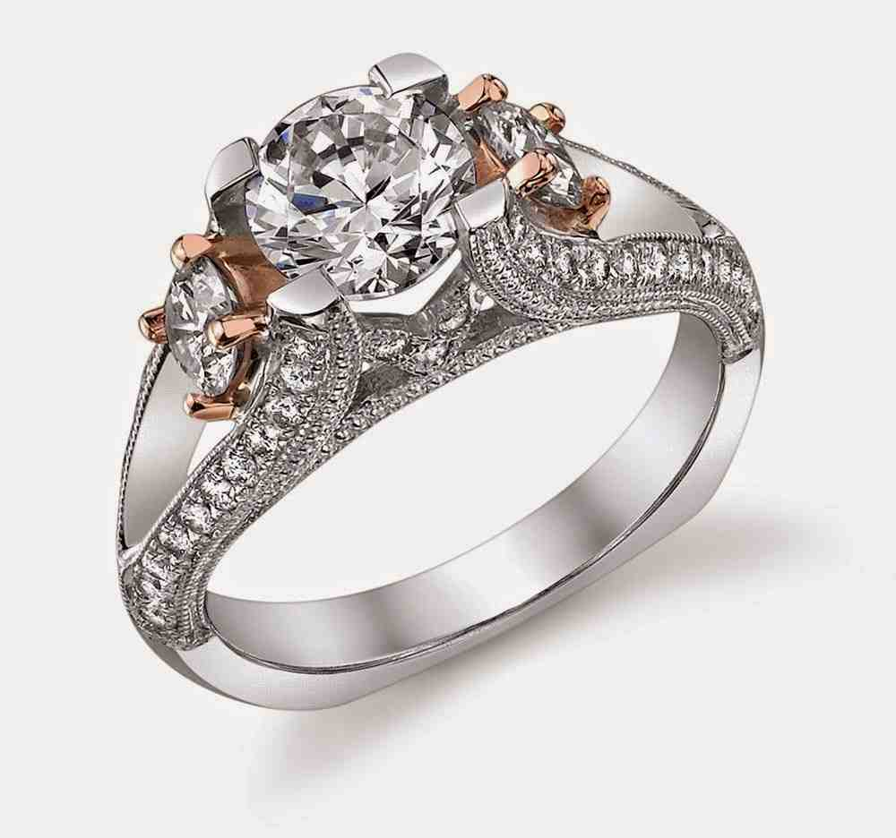 most expensive diamond engagement rings wedding and bridal inspiration. Black Bedroom Furniture Sets. Home Design Ideas