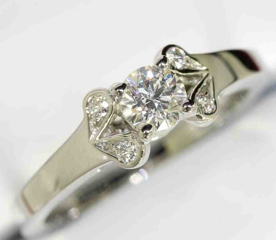 Most Expensive Engagement Ring Brands