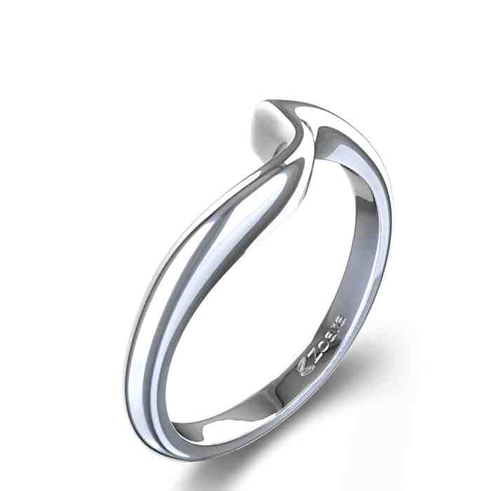 platinum wedding rings for women wedding and bridal With women s platinum wedding rings