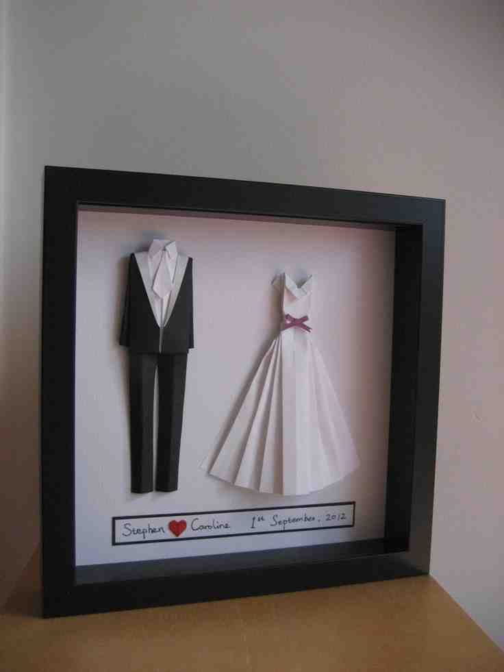 Special Wedding Gifts For Bride And GroomWedding and Bridal ...