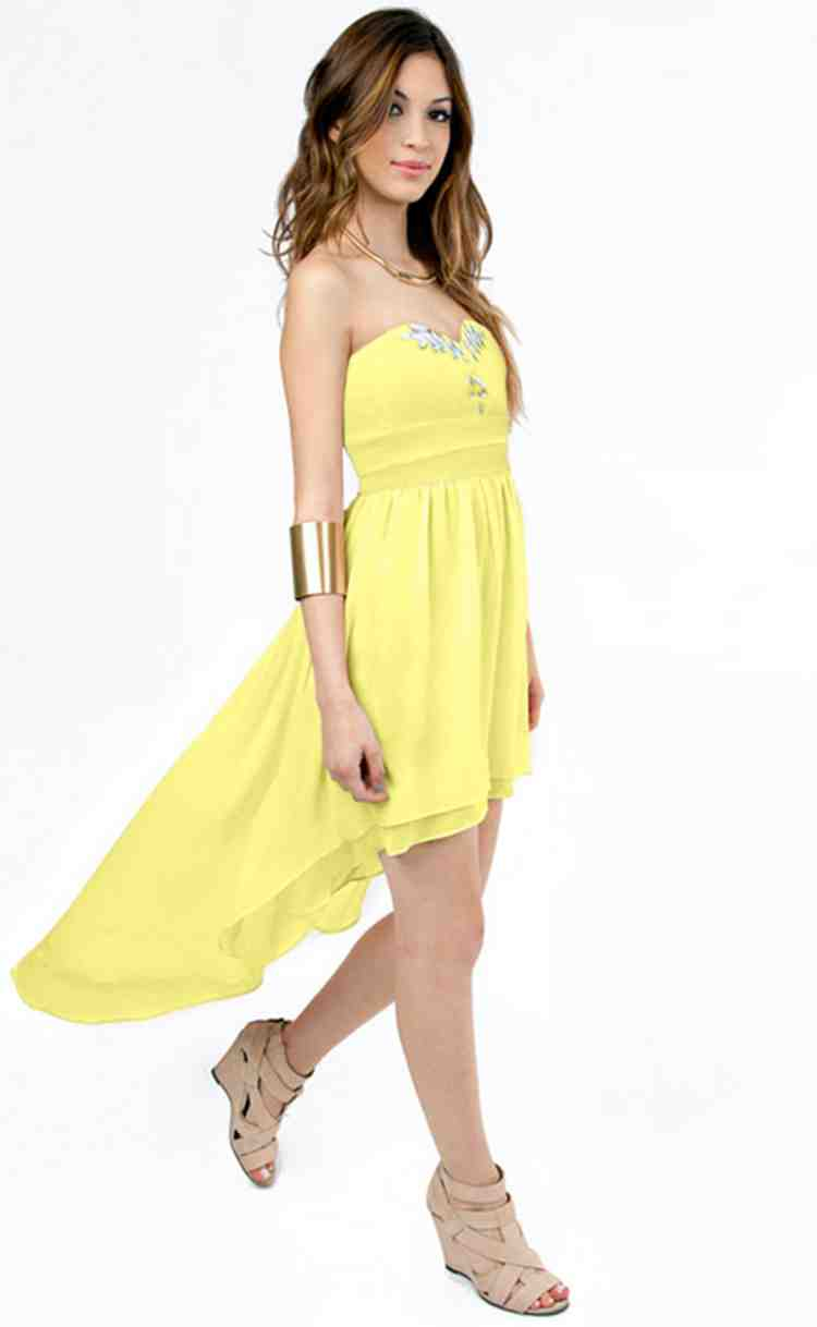 Summer cocktail dresses for weddings wedding and bridal for Summer dresses for weddings