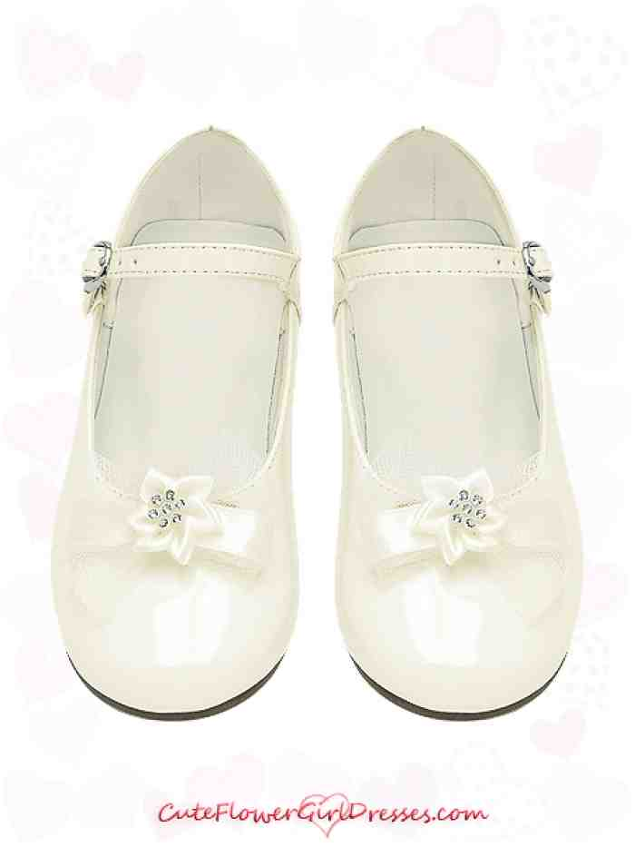 Shop for flower girl shoes white online at Target. Free shipping on purchases over $35 and save 5% every day with your Target REDcard.