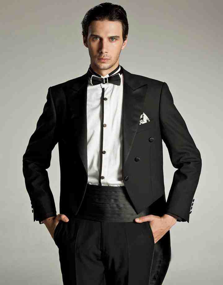 tuxedos for wedding wedding and bridal inspiration On tuxedos for wedding