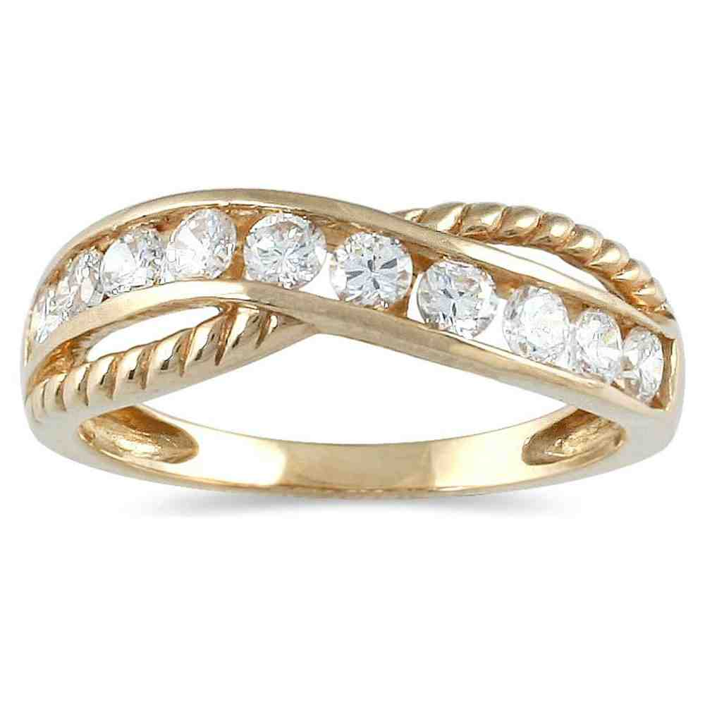 Walmart wedding rings for women wedding and bridal for Walmart wedding rings