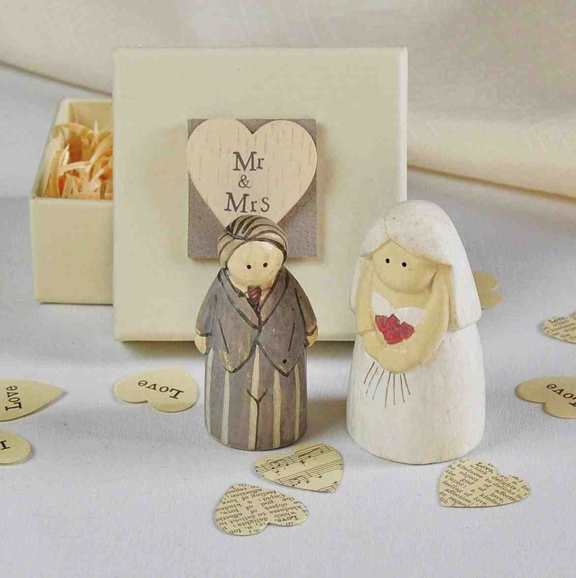 Wedding Gift Ideas For Bride From Groom - Wedding and Bridal ...