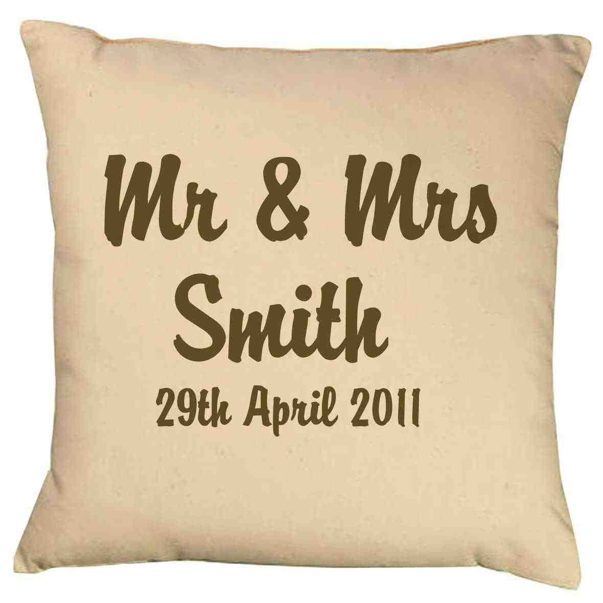 Wedding Gift For Groom And Bride : Wedding Gifts For Bride And Groom - Wedding and Bridal Inspiration