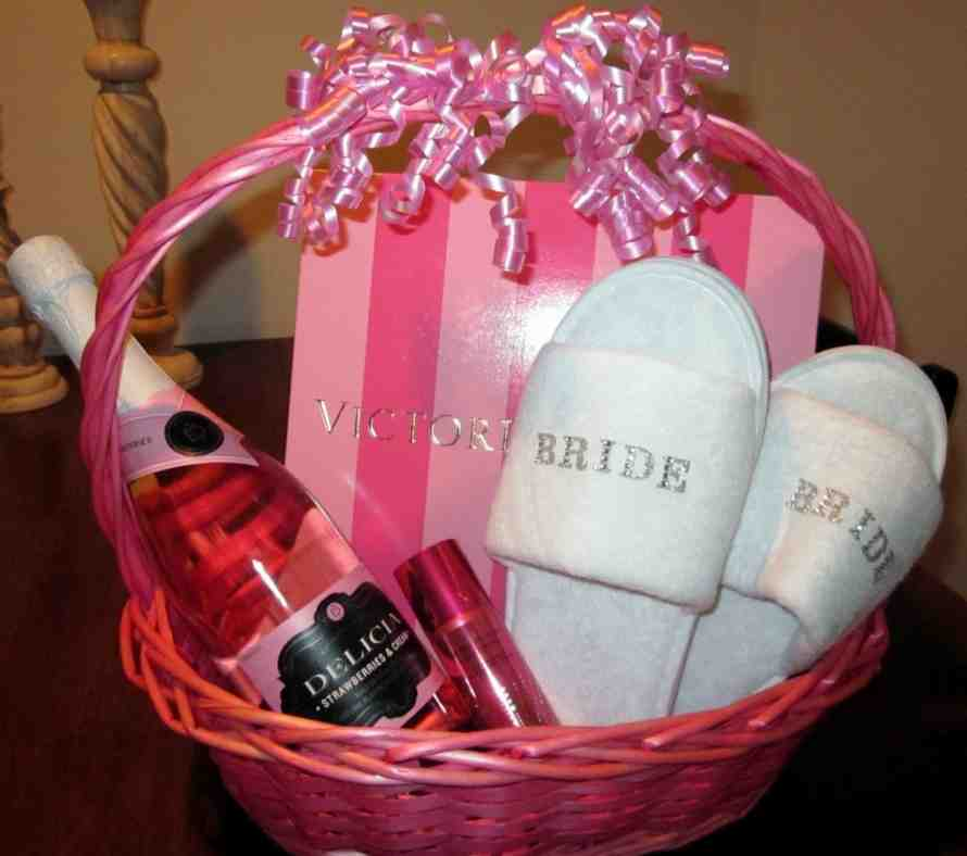 wedding shower gift ideas for bride wedding and bridal inspiration