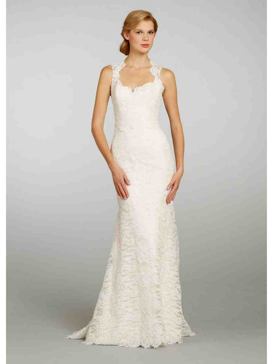 Cheap Wedding Dresses Under 100 Stunning And Stunningly