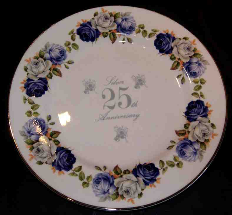 Ideas For 25th Wedding Anniversary Gift: 25Th Wedding Anniversary Gift Ideas For Parents