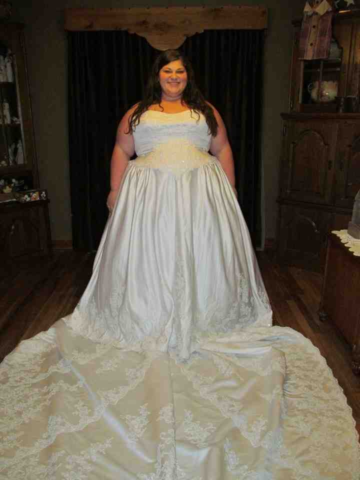 alfred angelo plus size wedding dresses wedding and