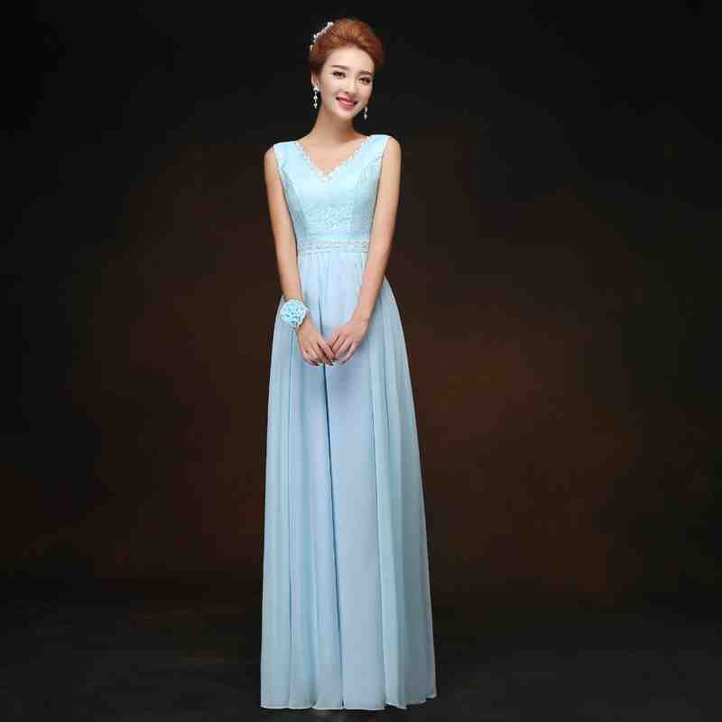 Cheap dresses for wedding party wedding and bridal for Cheap wedding reception dresses for bride