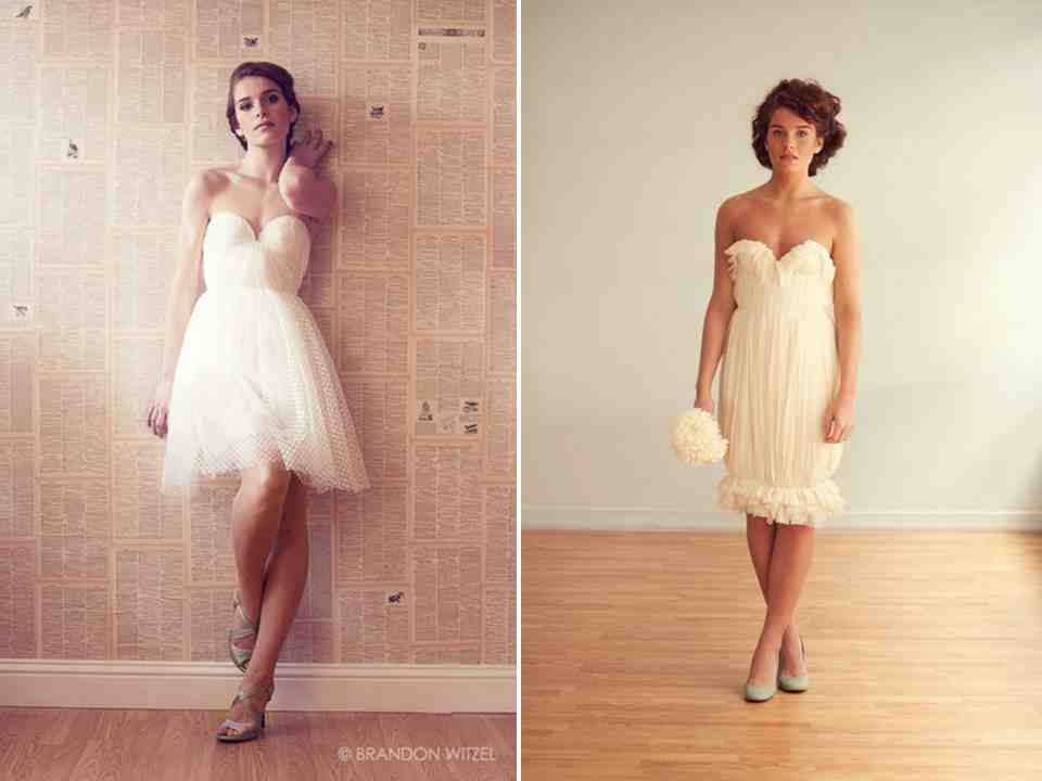 Cheap Wedding Reception Dresses For The Bride Wedding
