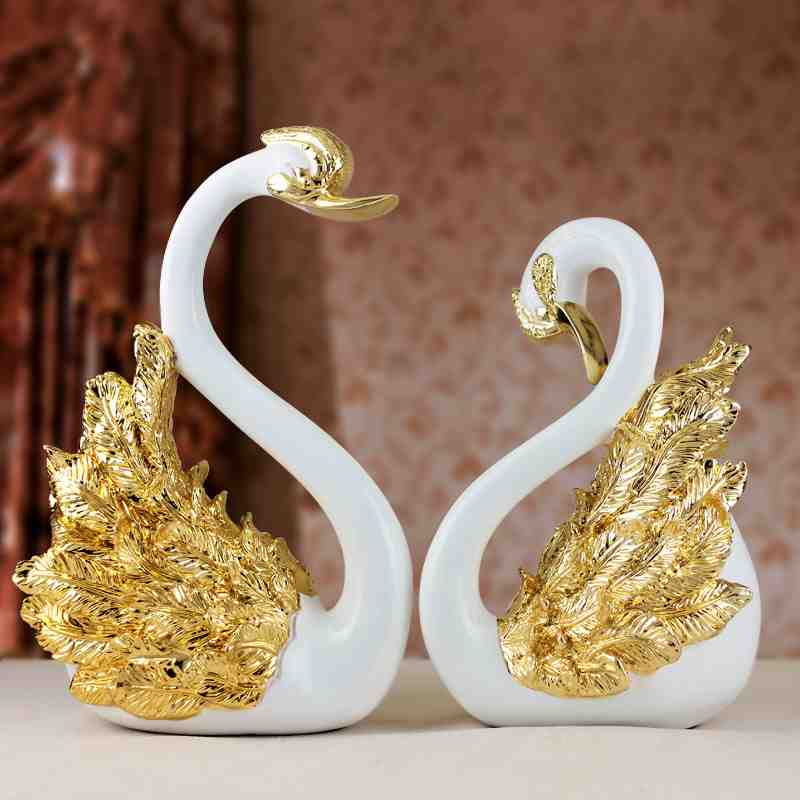 Good wedding gifts for parents wedding and bridal for Best gifts for parents for wedding