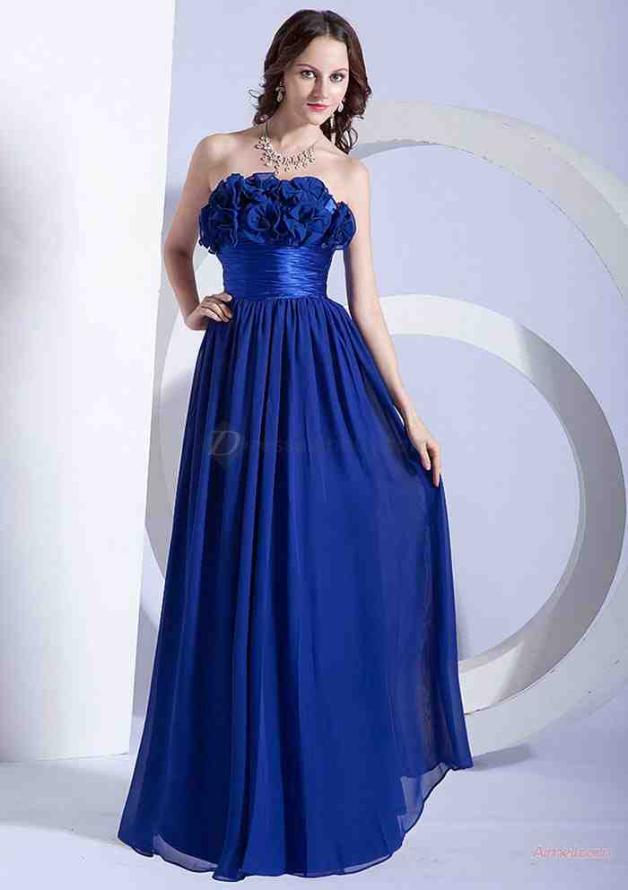 long dresses for wedding party wedding and bridal