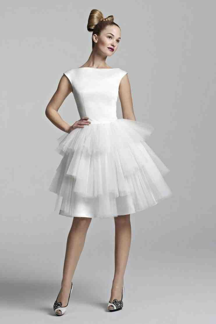nordstrom wedding party dresses wedding and bridal With nordstrom party dresses wedding