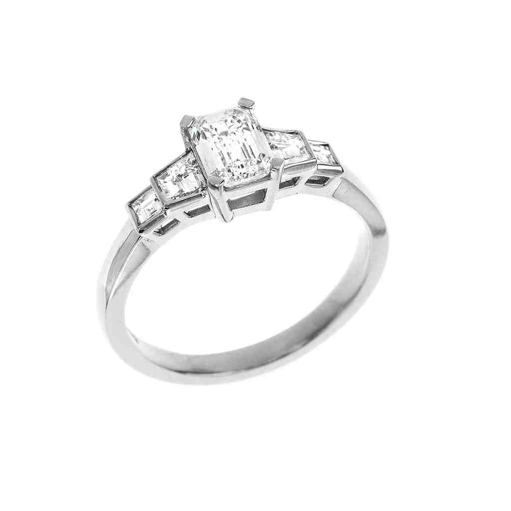 Platinum Square Diamond Engagement Rings  Wedding And. Multiple Small Diamond Wedding Rings. Rapunzel Engagement Rings. Holiday Wedding Rings. Plain Shand Engagement Ring Wedding Rings. Calendar Wedding Rings. Corner Border Wedding Rings. 1080p Wedding Rings. Compressed Wedding Rings