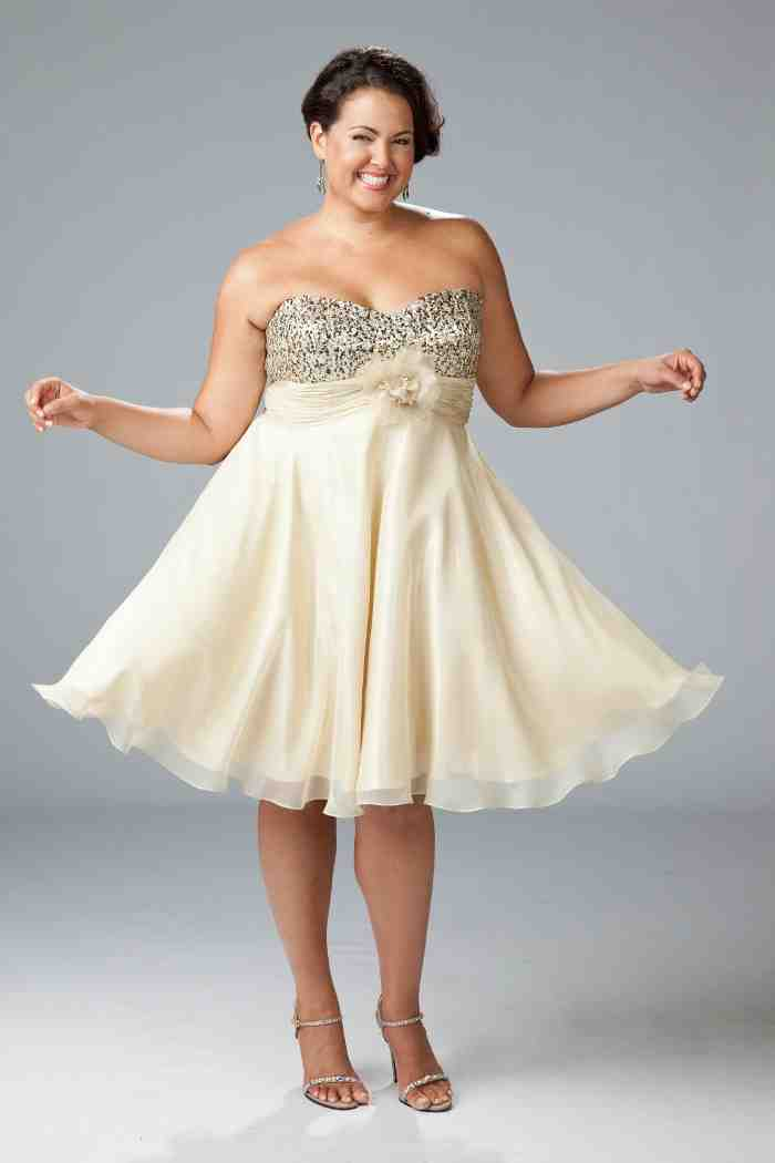 Plus size wedding dresses dallas tx wedding and bridal for Plus size wedding dresses dallas tx
