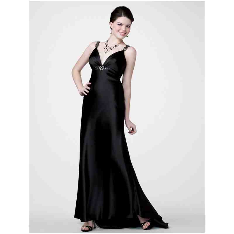 wedding party dresses for women wedding and bridal