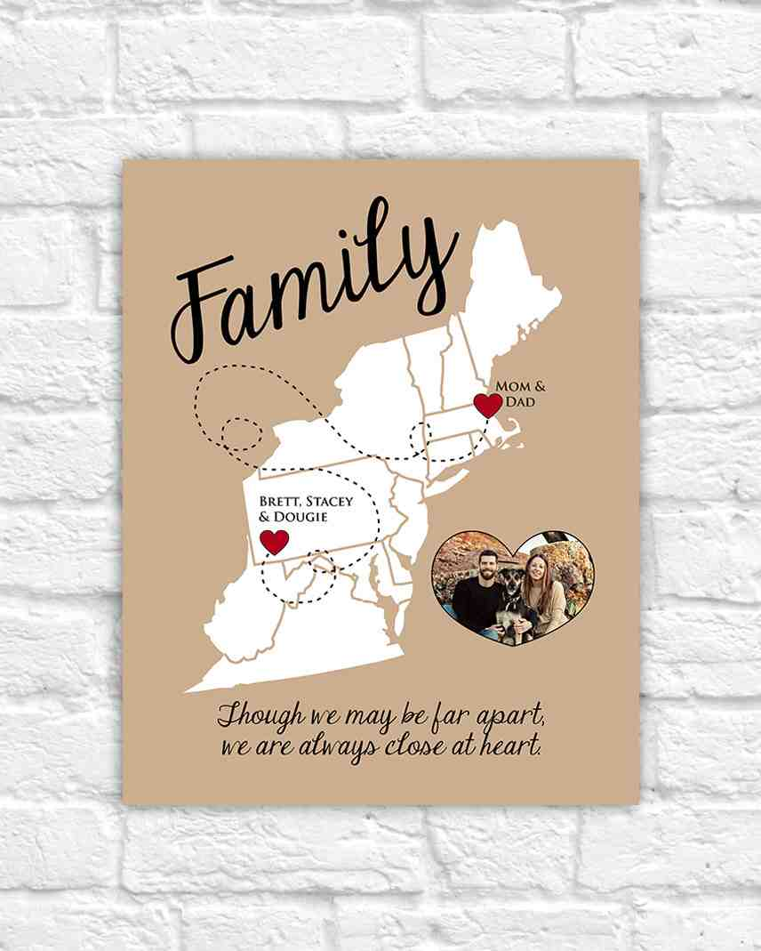 Wedding Thank You Gift Ideas For Parents - Wedding and Bridal ...