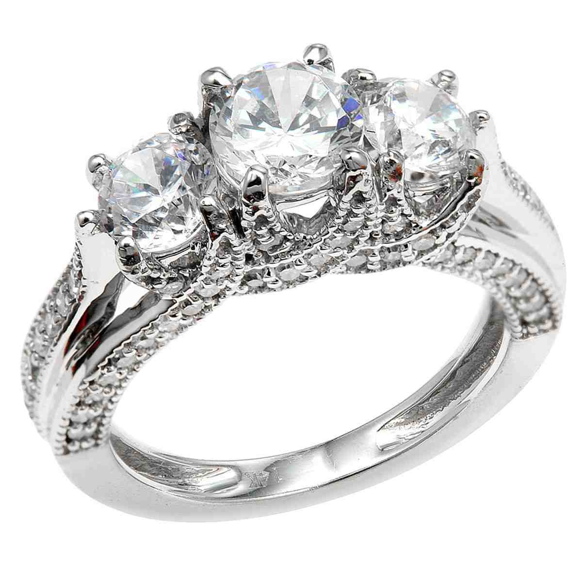 Three Stone Engagement Rings  Wedding And Bridal Inspiration. Million Dollar Engagement Rings. Mexican Traditional Engagement Rings. Channel Set Diamond Engagement Rings. Boy Wedding Rings. Wedding Website Engagement Rings. Alex Garza Engagement Rings. Indie Rings. Calla Lily Wedding Rings