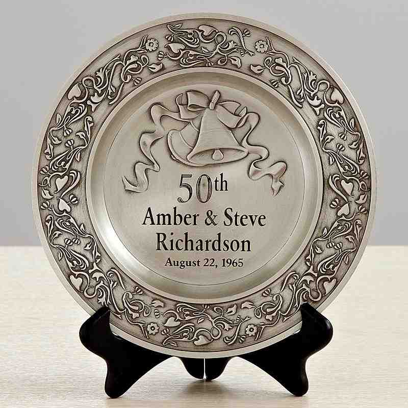 50th wedding anniversary gift ideas wedding and bridal for 50 th wedding anniversary gifts