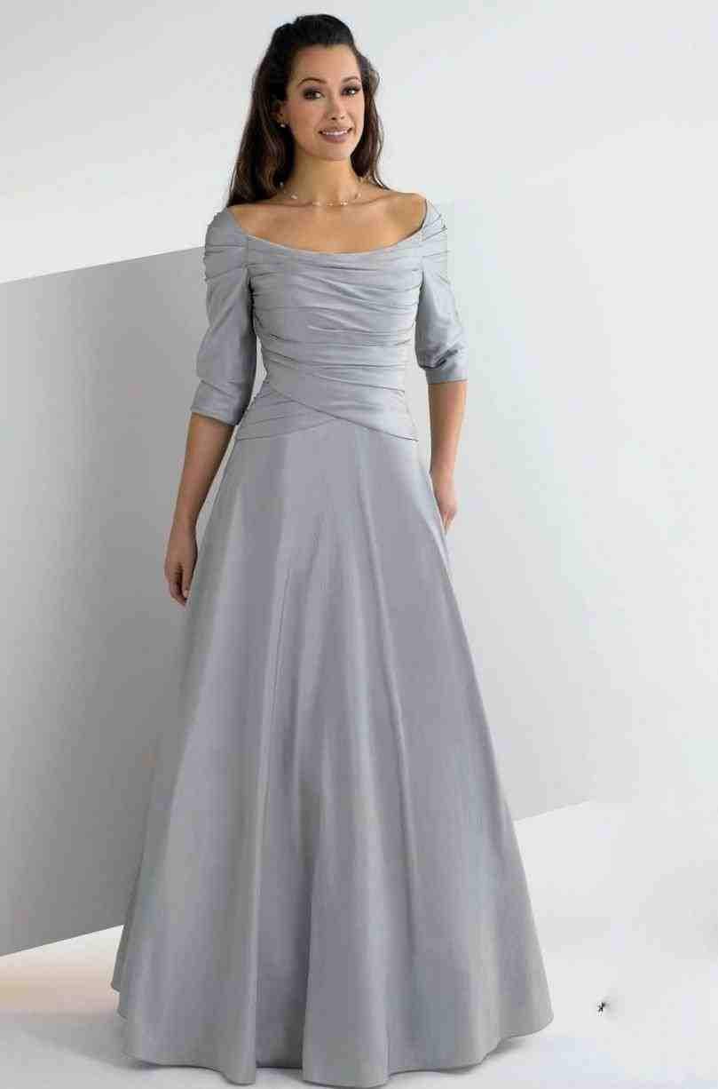 Bridesmaid dresses under 100 with sleeves wedding for Wedding dresses cheap under 100 dollars