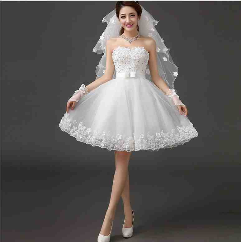 cheap short wedding dresses wedding and bridal inspiration