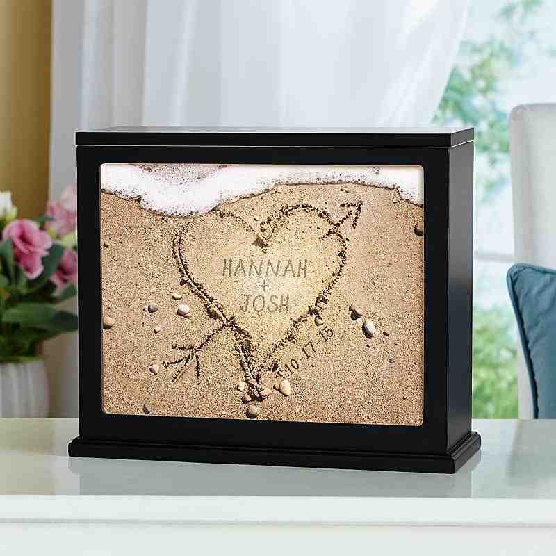 Wedding Gifts For Bride Cheap : Cheap Wedding Gifts For Wedding Party - Wedding and Bridal Inspiration