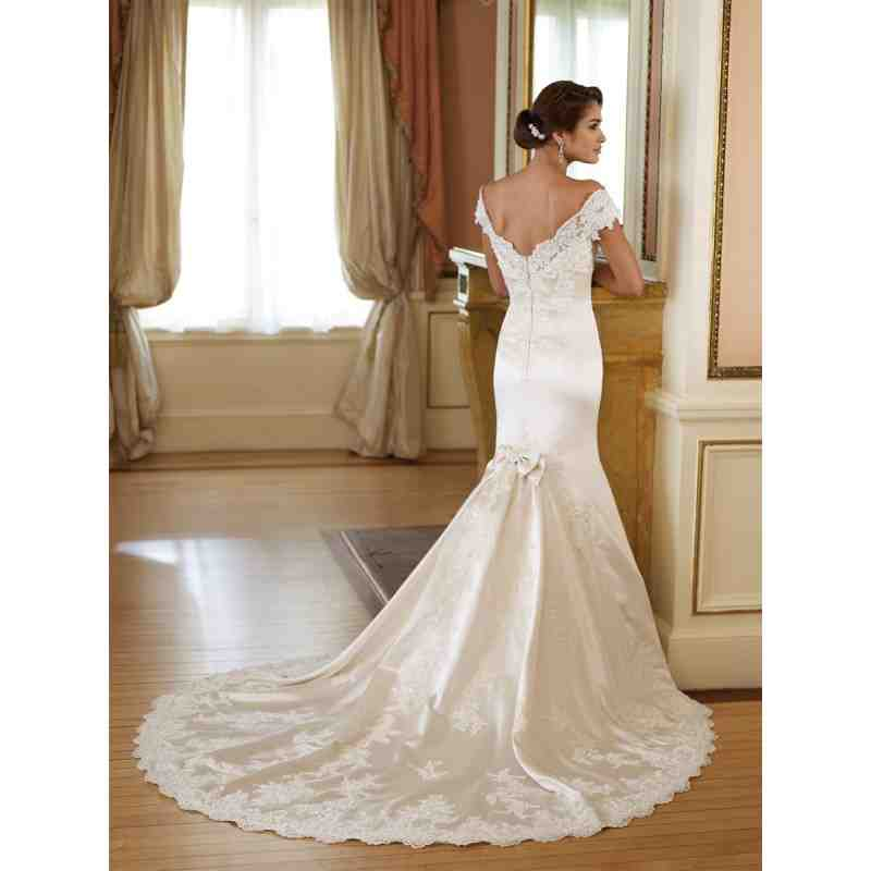 mccalls wedding dress patterns wedding and bridal