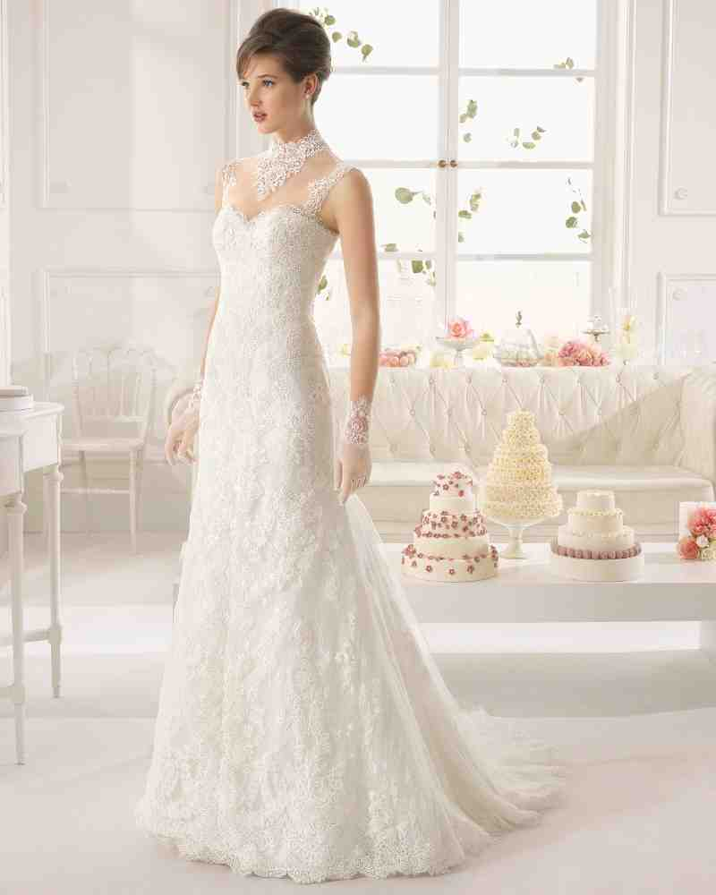 modern wedding dress patterns wedding and bridal inspiration