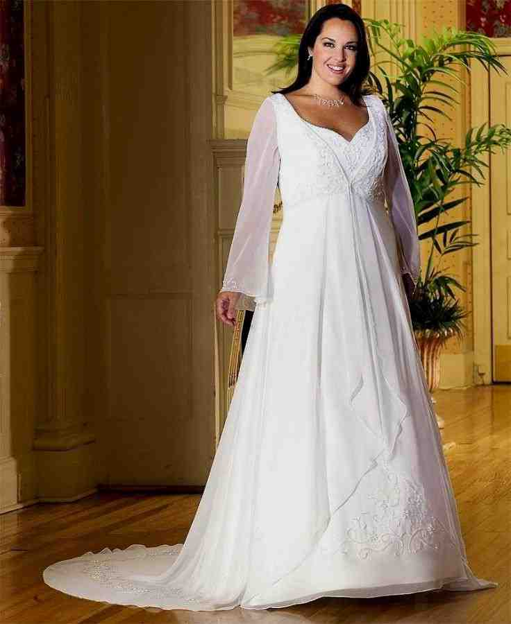 plus size western wedding dresses wedding and bridal