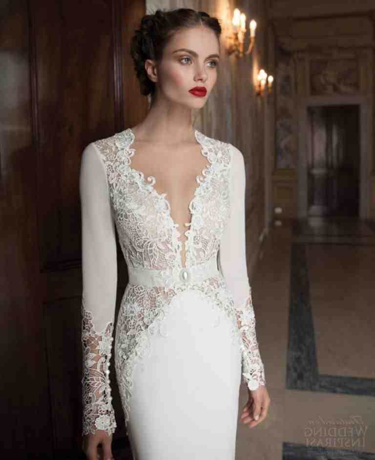 second wedding dresses with sleeves wedding and bridal On second wedding dresses with sleeves