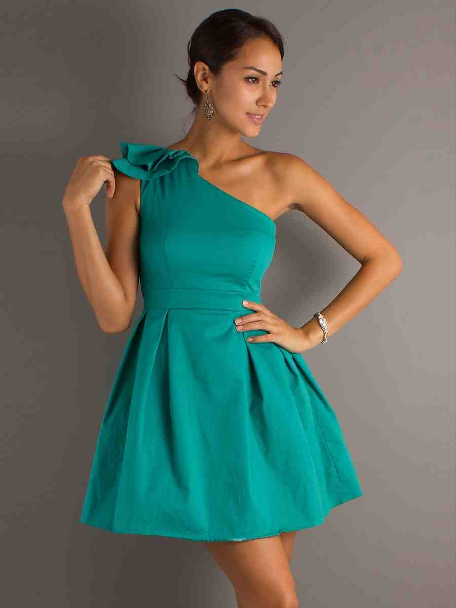 short dresses for wedding guest wedding and bridal With short dresses for wedding guest