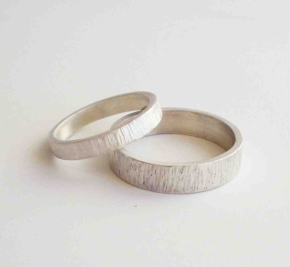 simple engagement and wedding ring sets wedding and