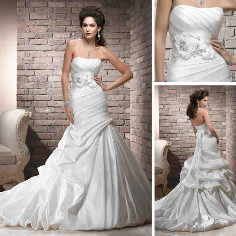 simplicity patterns wedding dresses discount wedding dresses
