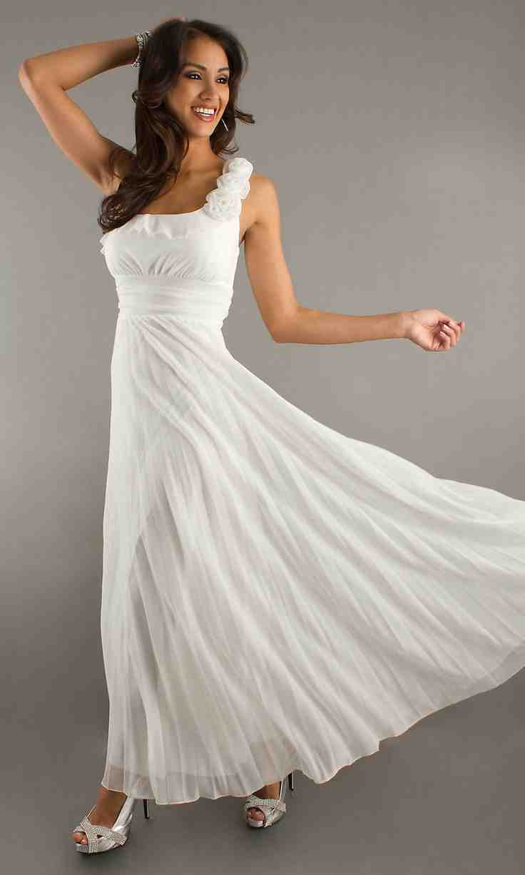Wedding Dresses For Older Brides Second Weddings : Wedding dresses for older brides second marriage and bridal