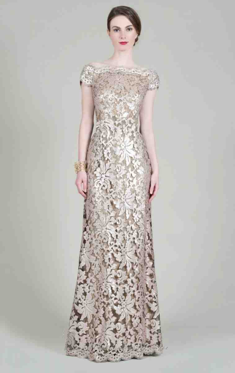 Wedding Dresses For Older Brides Second Weddings Wedding