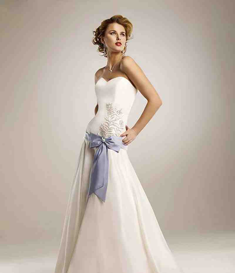 Wedding dresses for second marriage wedding and bridal for Wedding dress 2nd marriage