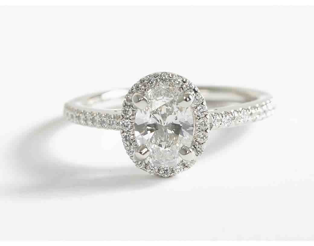 Oval Engagement Rings Will She Love?  Wedding And Bridal. Santa Rings. Pear Shaped Engagement Wedding Rings. Upside Down Engagement Rings. Gorgeous Engagement Rings. Chris Ploof Wedding Rings. 1.13 Carat Engagement Rings. Organic Engagement Rings. Fair Skin Engagement Rings