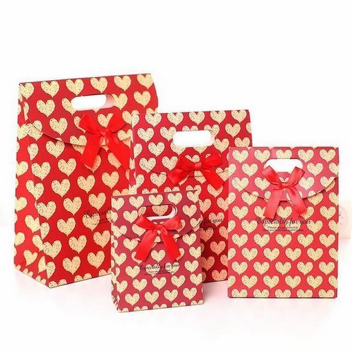 Wedding Favor Bags Wholesale : Wedding Favor Bags WholesaleWedding and Bridal Inspiration